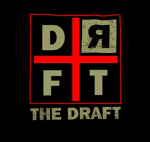 The Draft (3/4 of Hot Water Music) Announce U.S. Tour