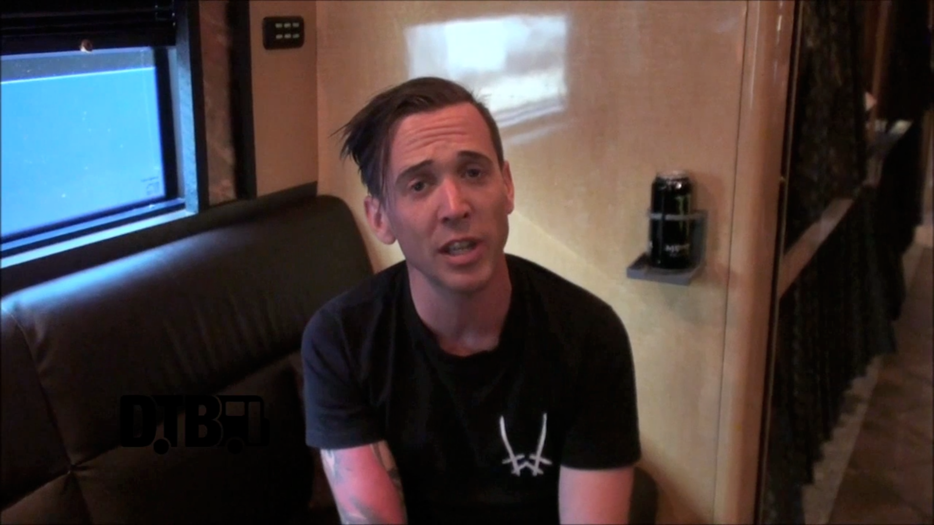 Billy Talent – TOUR TIPS [VIDEO]