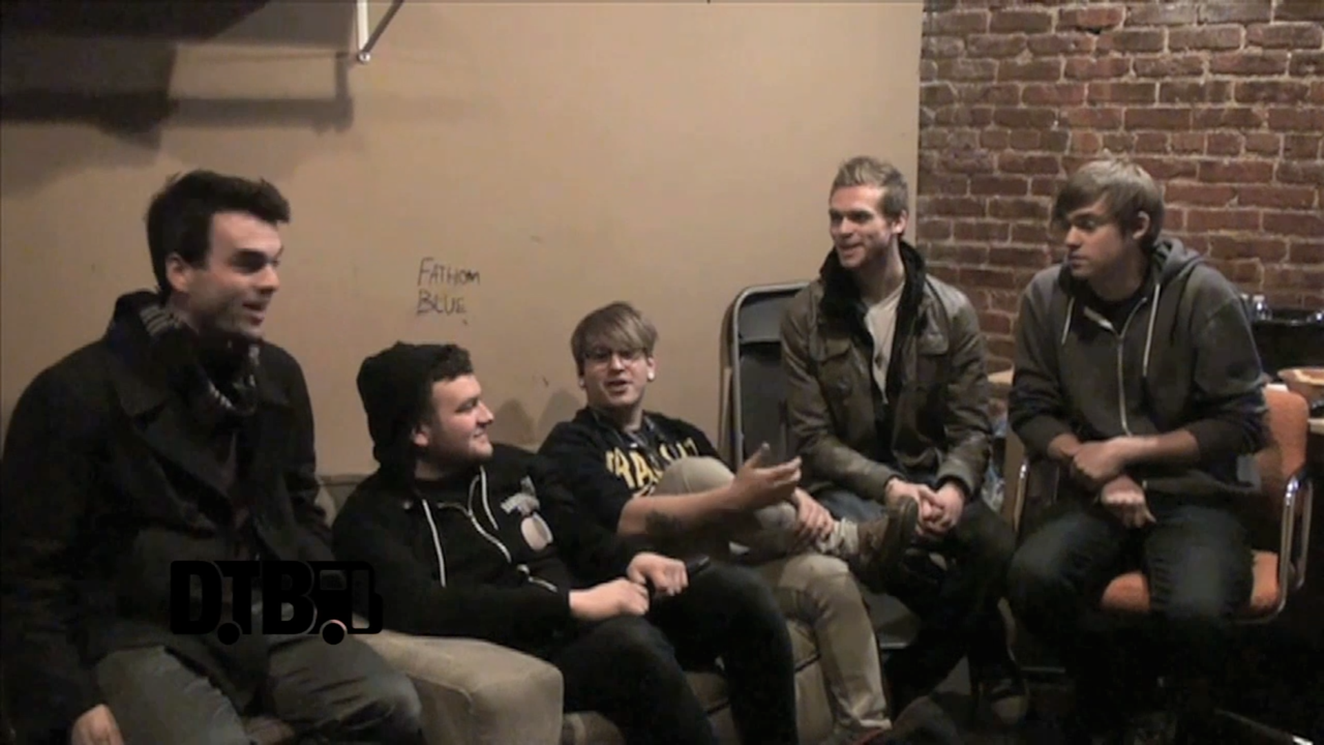 Paradise Fears – TOUR TIPS [VIDEO]