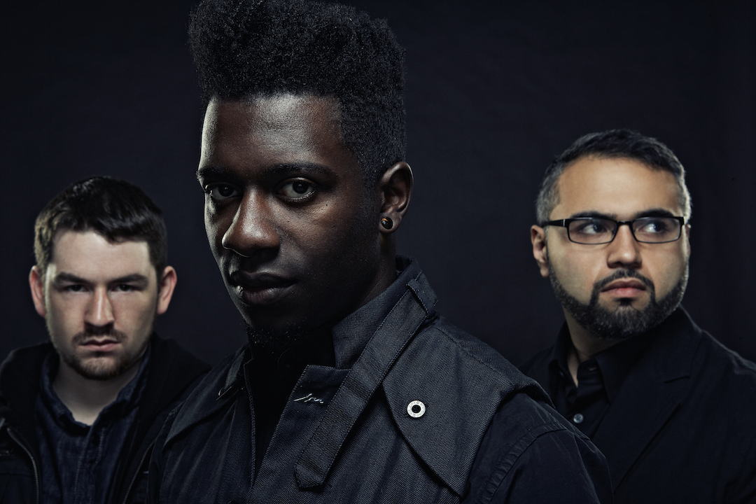 Animals As Leaders Announces North American Headline Tour