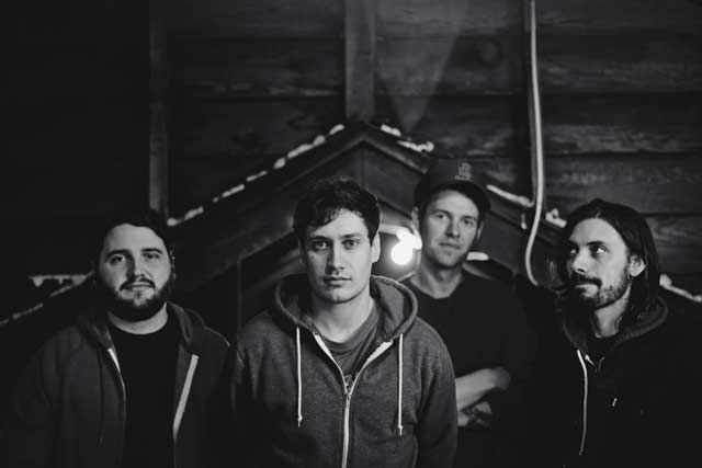 The Lonely Forest – TOUR TIPS