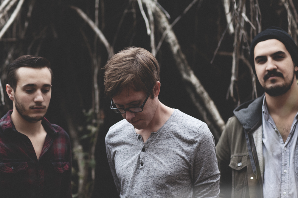 """Lydia's """"Illuminate Spring 2014 North American Tour"""" – REVIEW"""