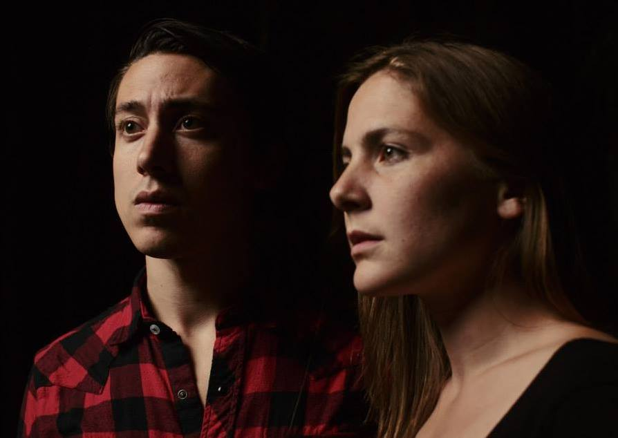 "Noah Gundersen Announces ""The Ledges Tour"""