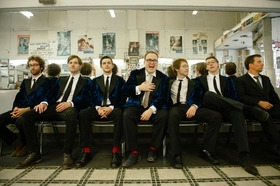 St. Paul & The Broken Bones Announce Fall Tour