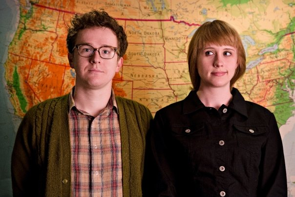 Wye Oak Announce Spring Tour