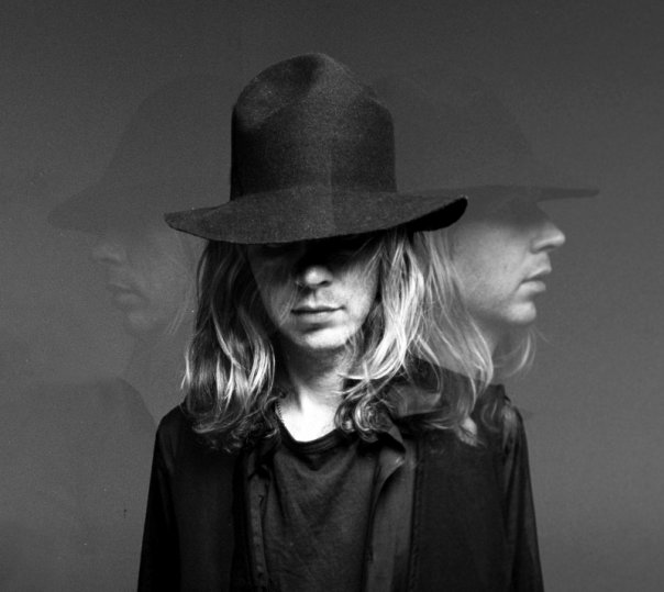 Beck Adds July/August Dates to Summer Tour