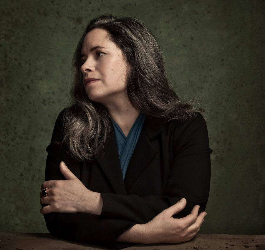 Natalie Merchant Reschedules U.S. Tour Dates