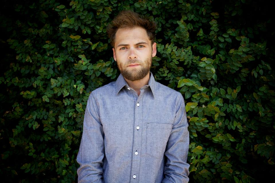 Passenger Announces September North American Tour
