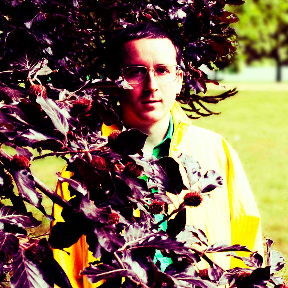 Hot Chip Frontman Alexis Taylor Announces Solo Tour Dates