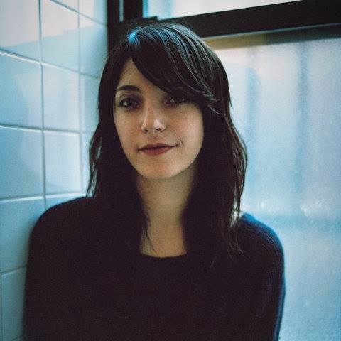 Sharon Van Etten Announces International Tour Dates
