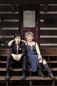 Shovels & Rope Announces North American Tour