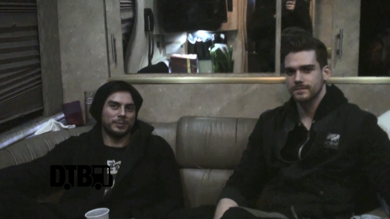 Adventure Club – TOUR TIPS [VIDEO]