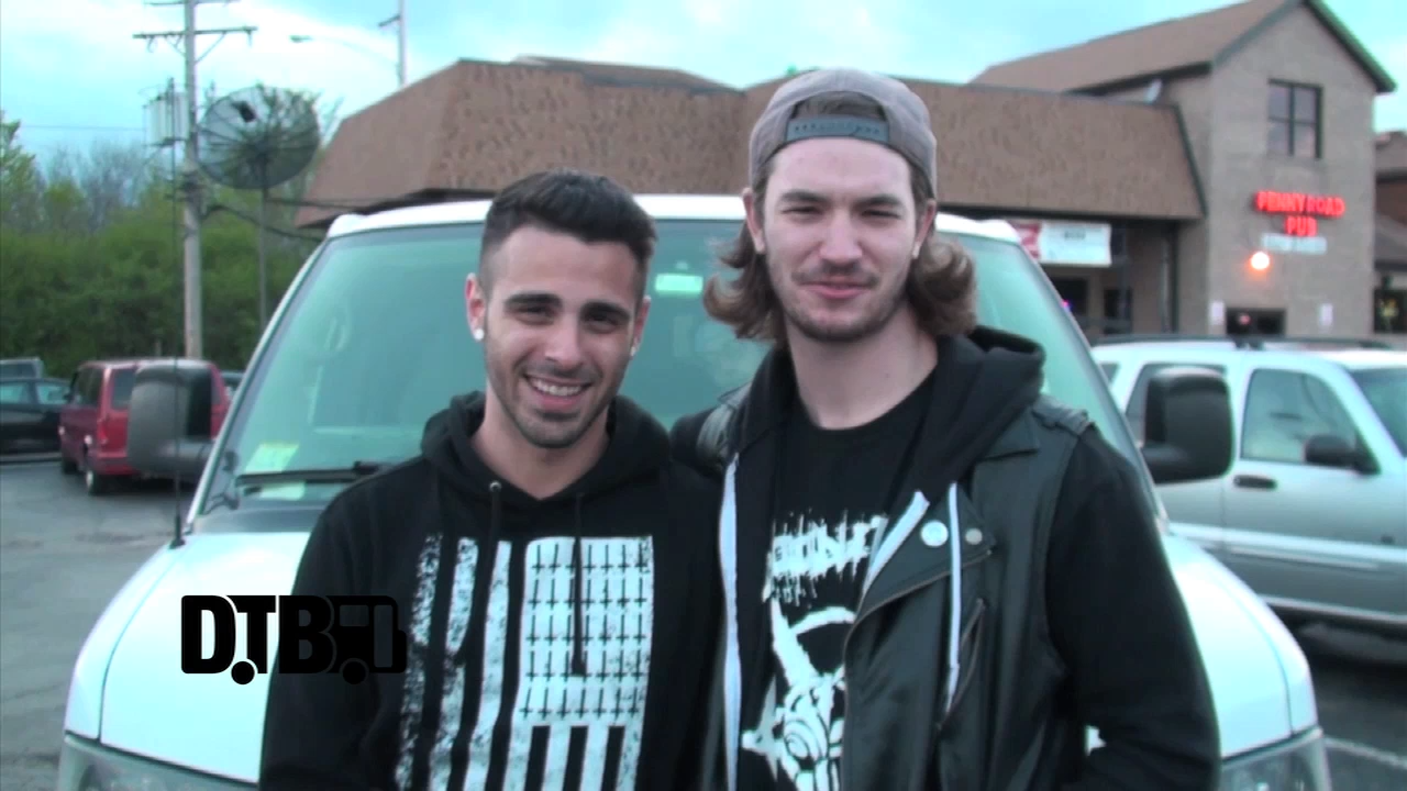 So Many Ways – BUS INVADERS Ep. 641 [VIDEO]