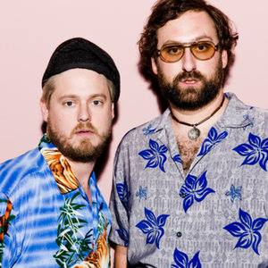 Tim and Eric Announce Co-Headlining Tour With Dr. Steve Brule
