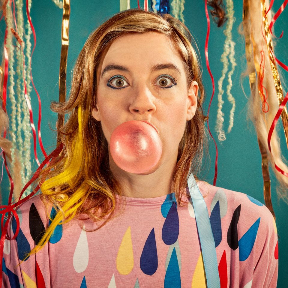 tUnE-YaRdS Announces North American and European Tour