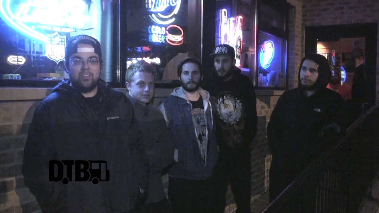 As Artifacts – TOUR TIPS [VIDEO]