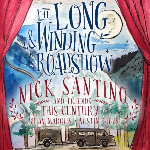 The-Long-And-Winding-Roadshow-Tour-poster
