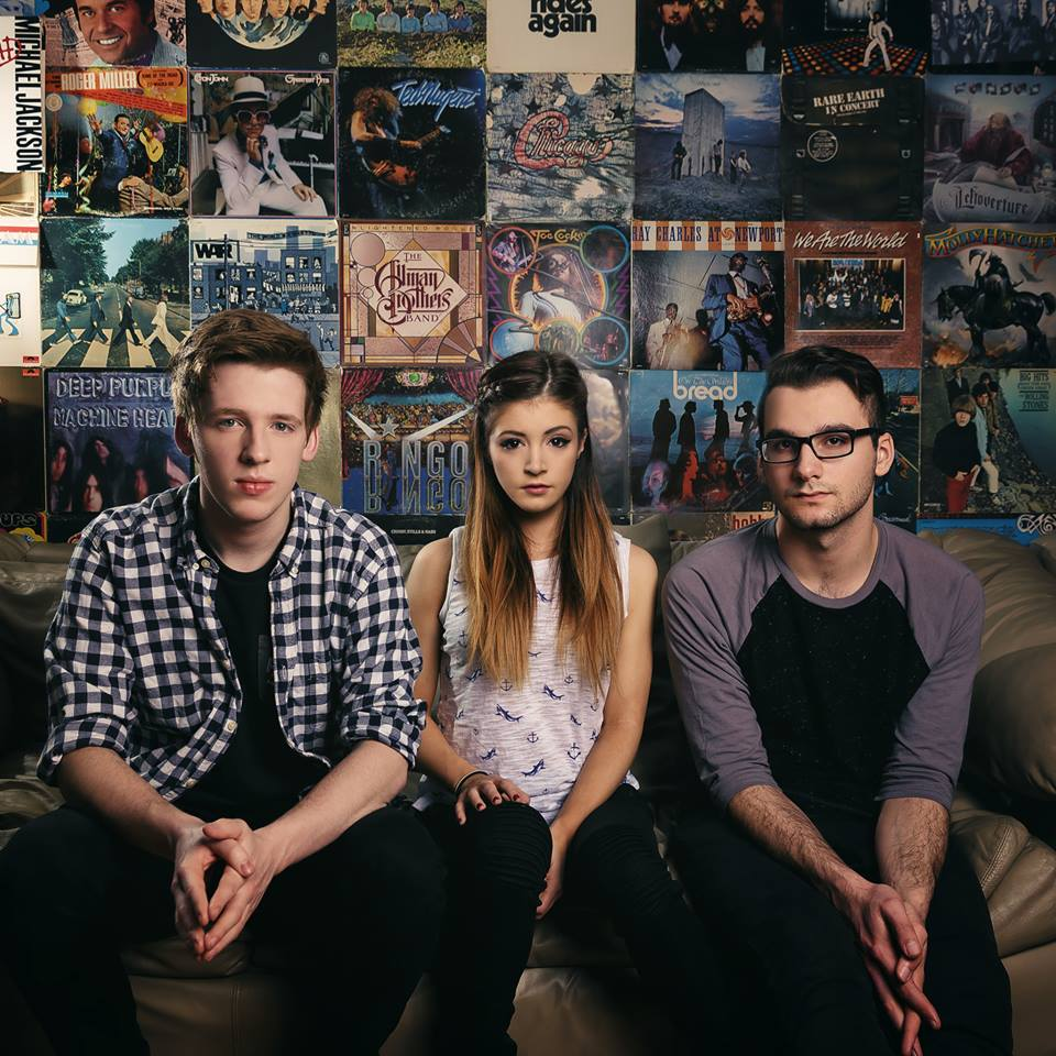 Against The Current Announces UK Headline Tour