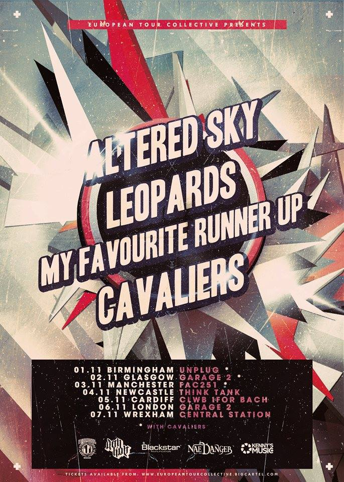 Altered-Sky-UK-Fall-Tour-poster