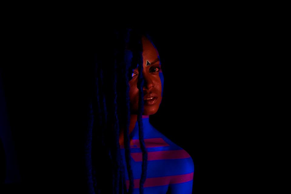 Kelela Announces European/UK Tour