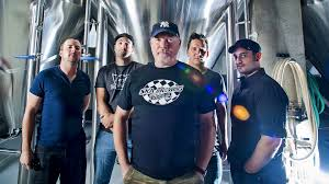 The Toasters + The Attack Announce U.S. Tour Dates