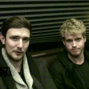 Kodaline – TOUR PRANKS [VIDEO]