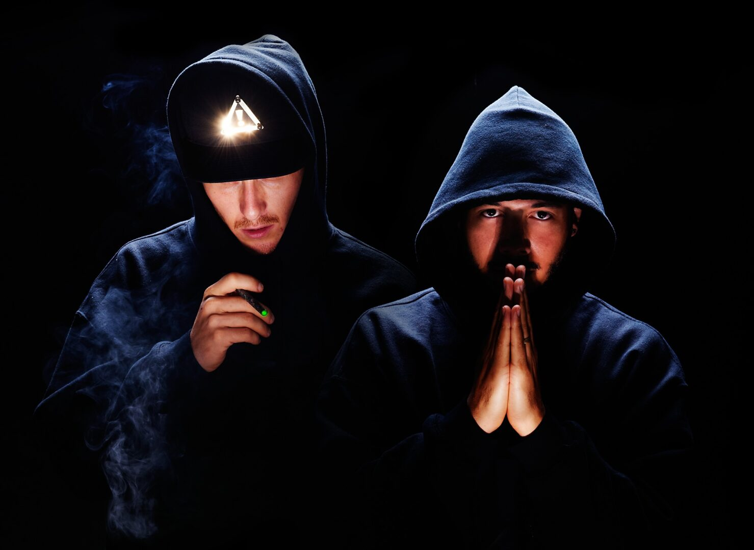 "Flosstradamus Announces ""Hdynation Tour"""