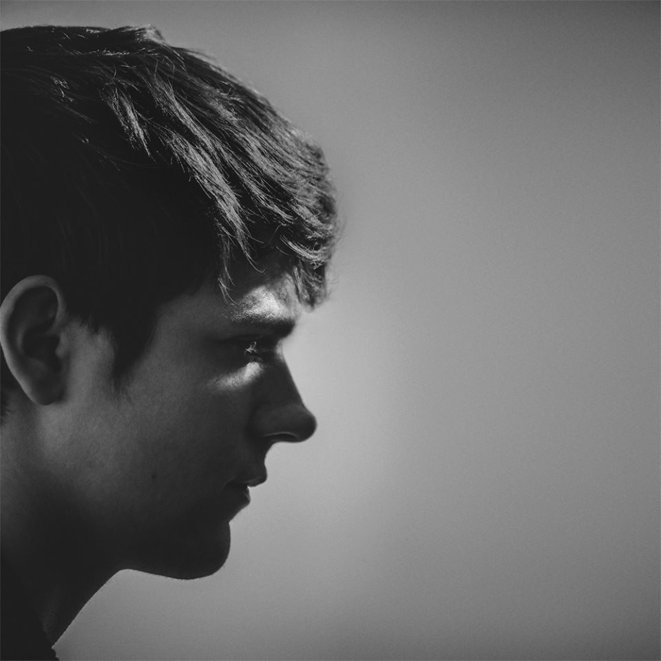 "Madeon Announces ""Pixel Empire Tour"" for U.S."