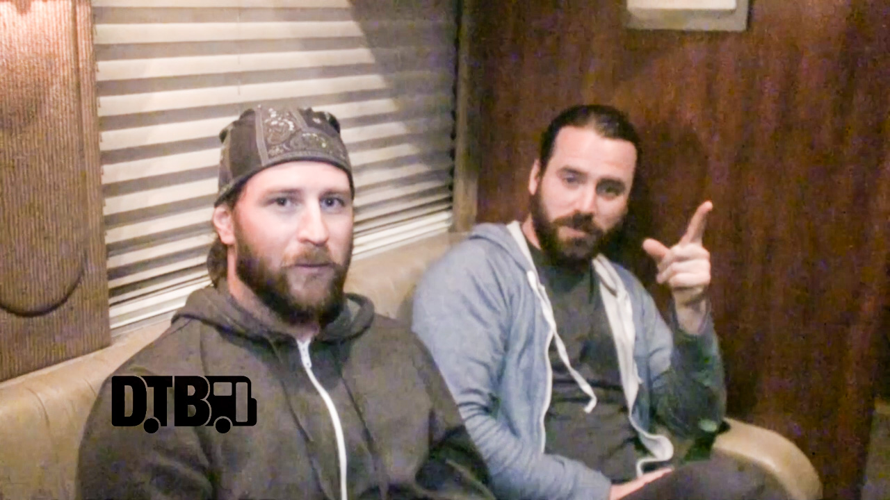 Monster Truck – TOUR PRANKS Ep. 20 [VIDEO]