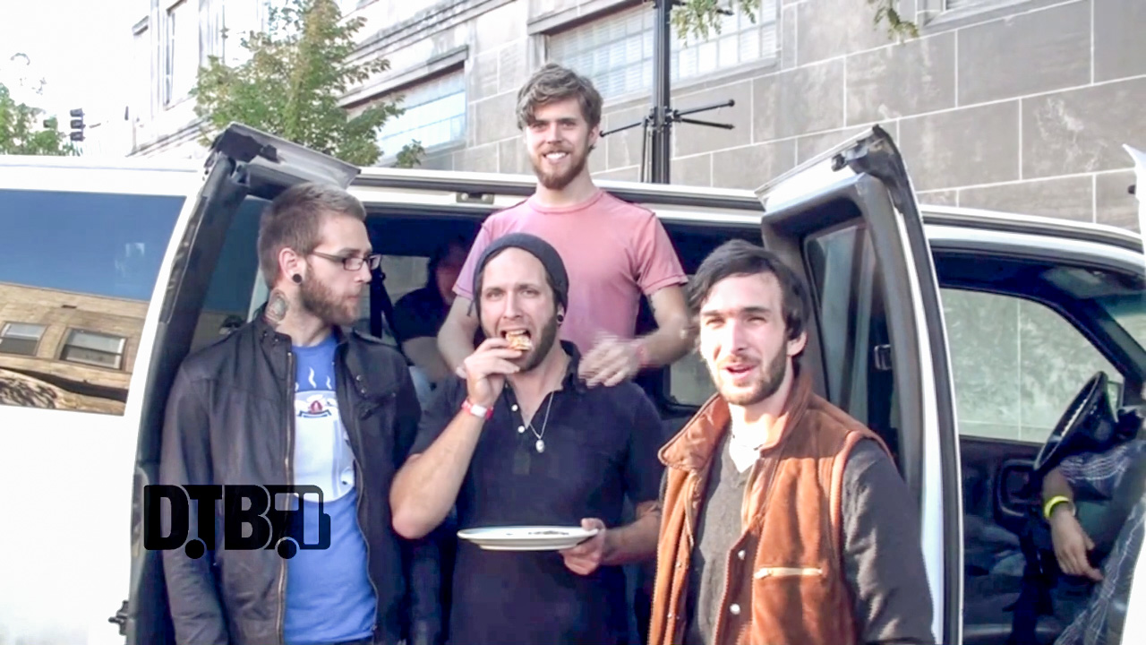 The Felix Culpa – BUS INVADERS (The Lost Episodes) Ep. 21 [VIDEO]