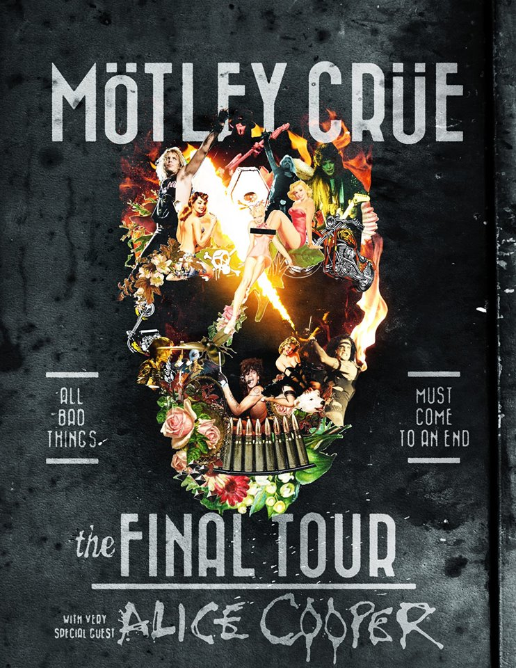 Motley-Crue-Final-Tour-poster