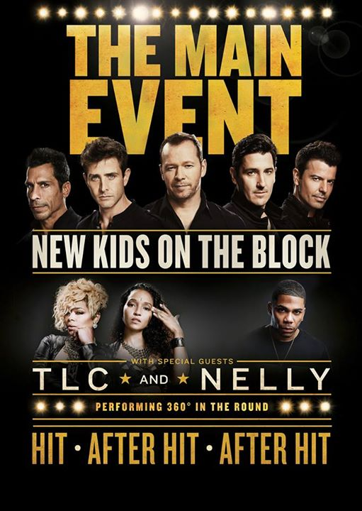 New-Kids-On-The-Block-The-Main-Event-Tour-poster
