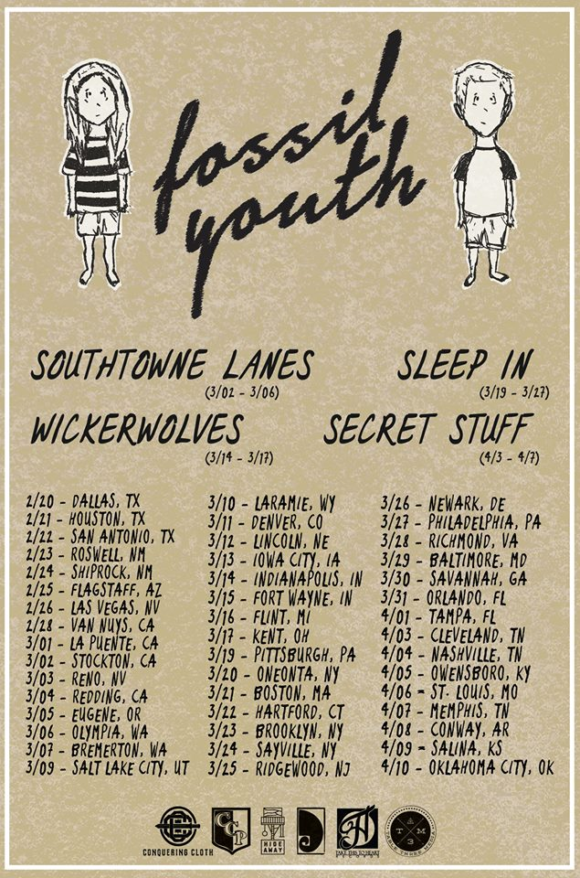 Fossil-Youth-US-Tour-2015