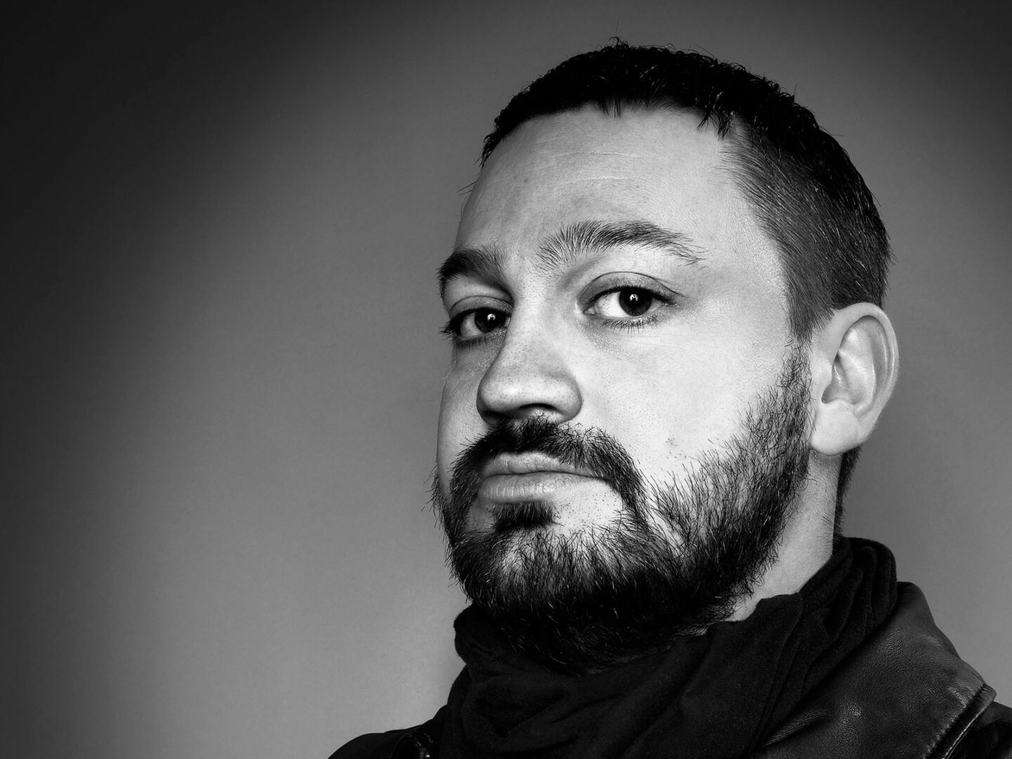 Fritz Kalkbrenner Announces North American Tour