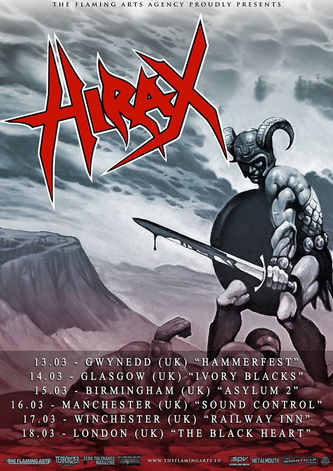 HIRAX-UK-Tour-2015