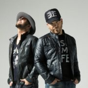 "LoCash Announce the ""Ones to Watch Tour"""