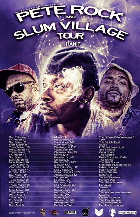 Slum-Village-Pete-Rock-Tour-2015