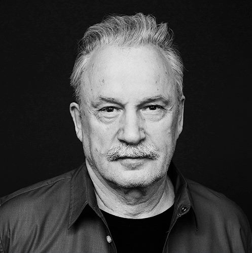 Giorgio Moroder Announces Australia and New Zealand Tour
