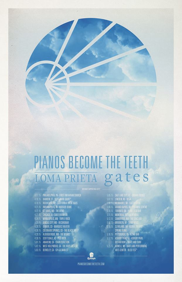 Pianos-Become-The-Teeth-Spring-US-Tour