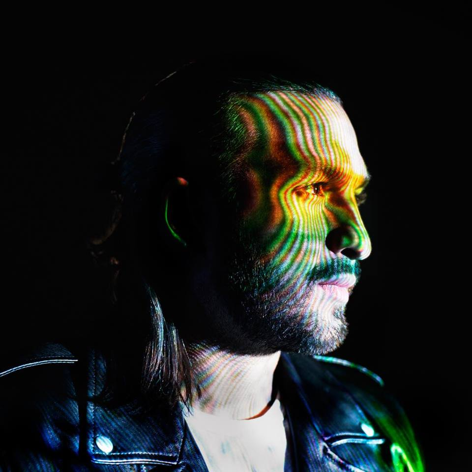 Steve Angello Announces North American Club Tour