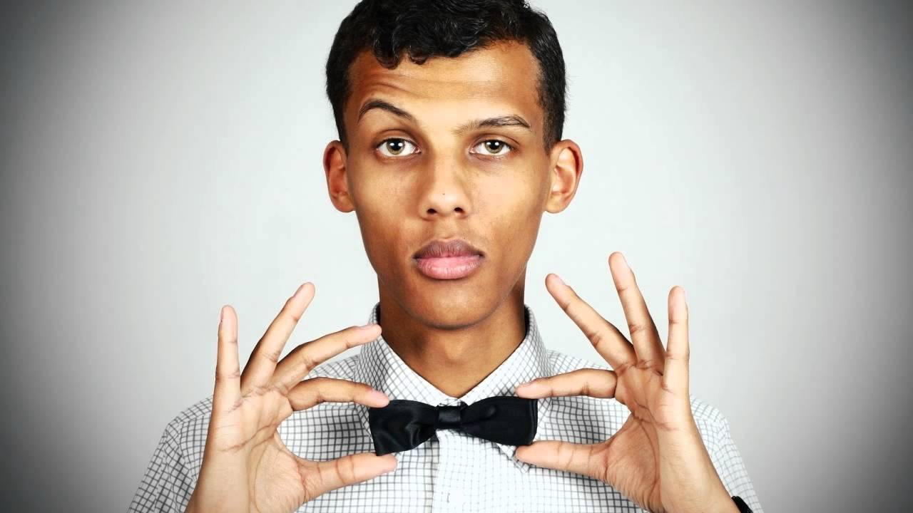 Stromae Announces North American Tour