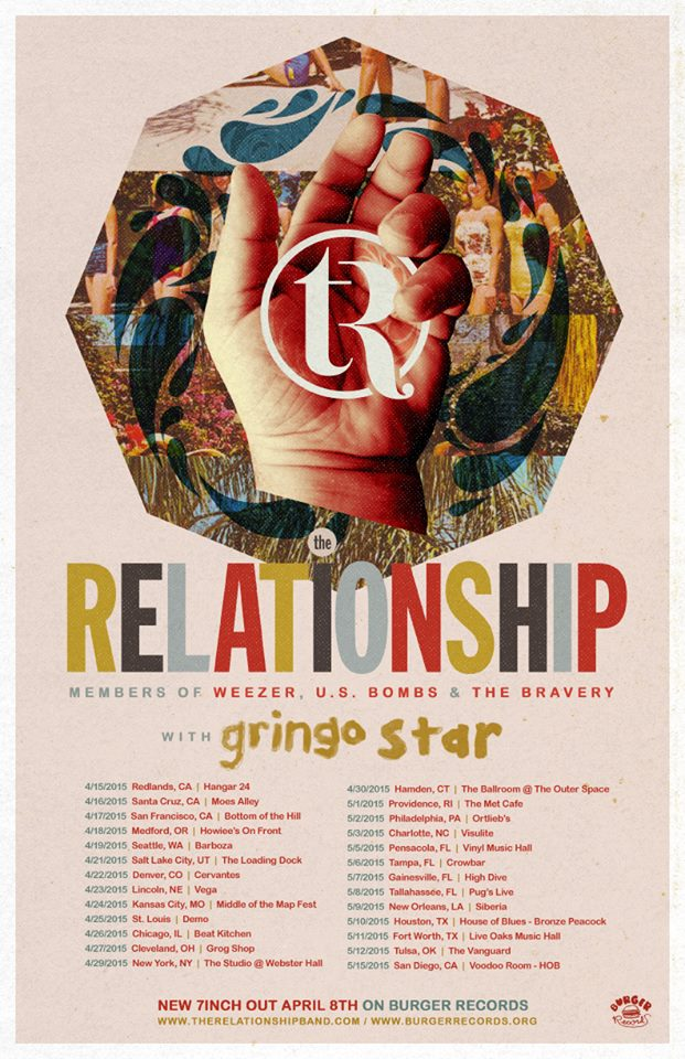 The-Relationship-Spring-U.S.-Tour-poster