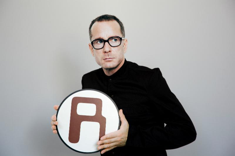 The Rentals Announce North American Tour with Rey Pila + Radiation City