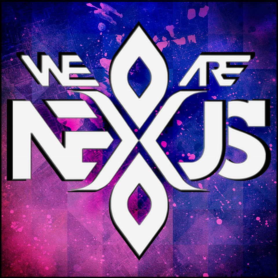 (We Are) Nexus – 2nd ROAD BLOG from their 2015 Spring Tour