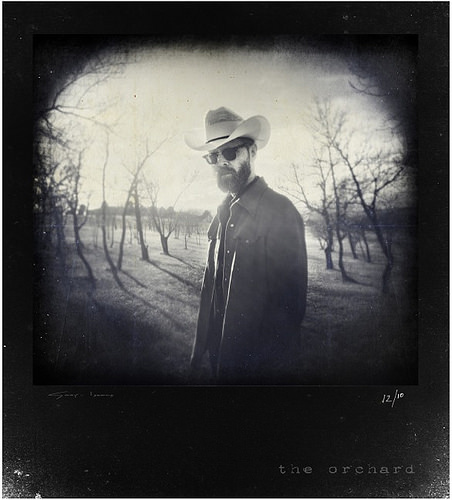 Slim Cessna's Auto Club Announces 20 Year Anniversary Tour