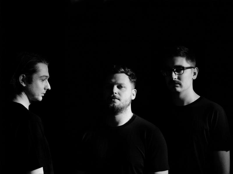 Alt-J Adds Dates to Fall North American Tour