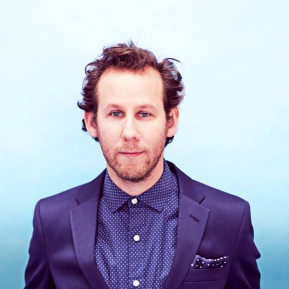 Ben Lee Announces U.S. Summer Tour