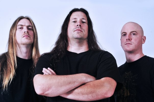 Dying Fetus Announce European Summer Tour