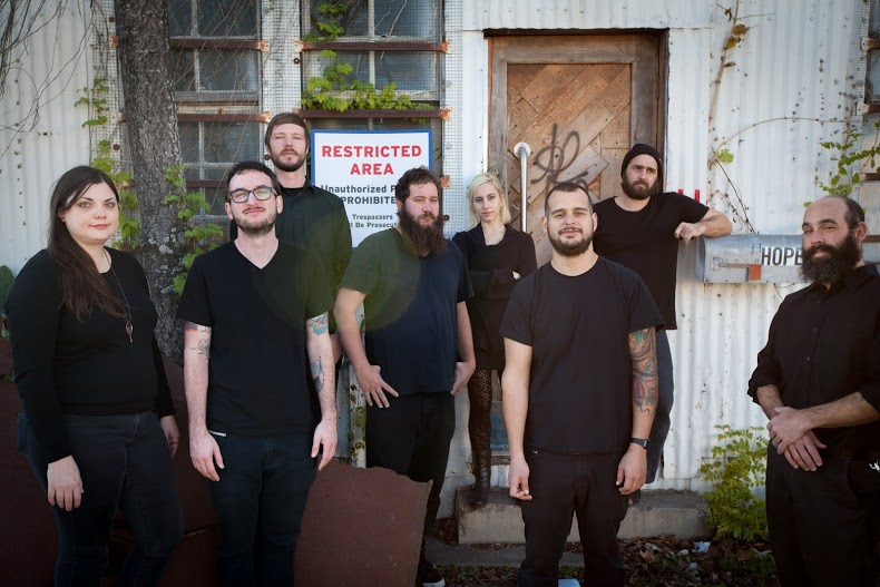 East Cameron Folkcore – TOUR TIPS