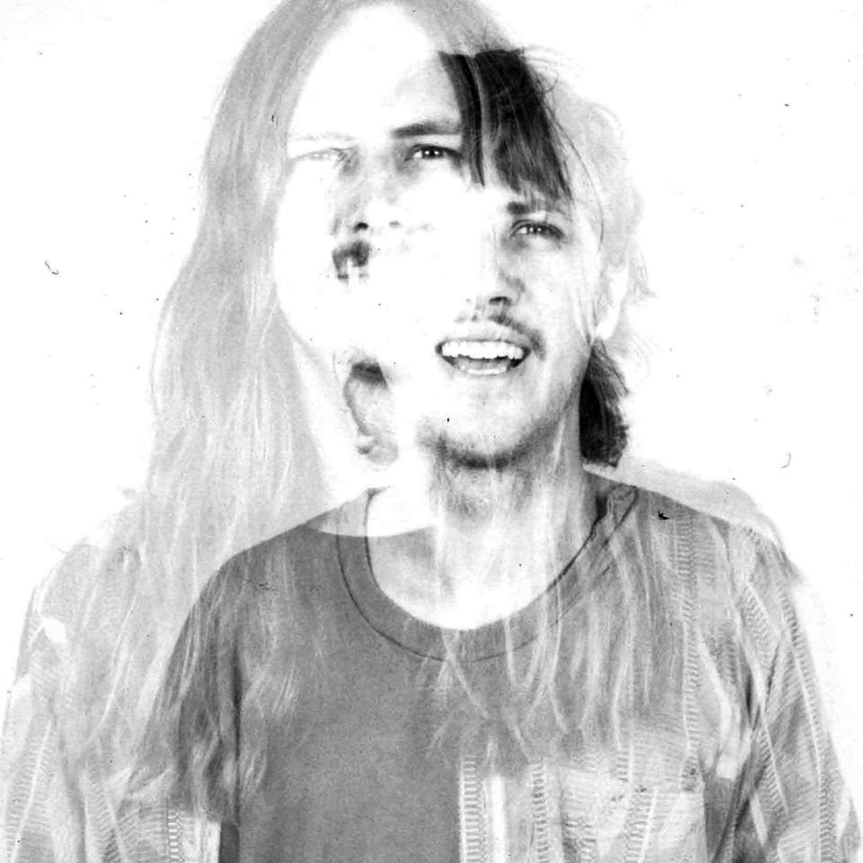 JEFF the Brotherhood Announces U.S. Tour